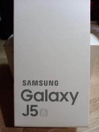 Продам новые смартфоны Samsung