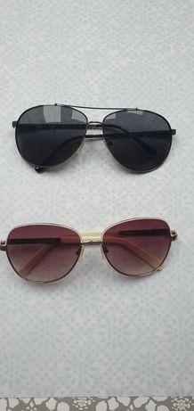 Okulary firmy GUESS