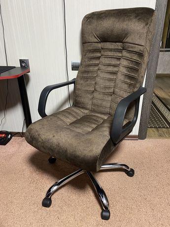 Кресло -  Компьютерное Игровое Офисное