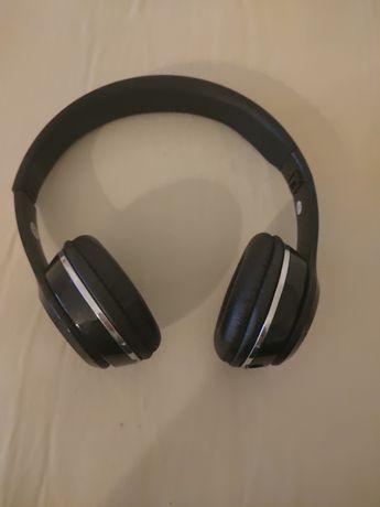 Headphones bluetooth novos
