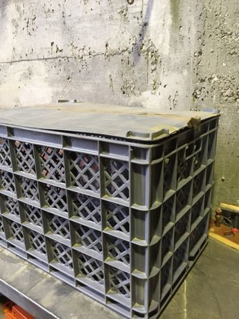 Tampa para caixa com medidas de 60cmx40cm