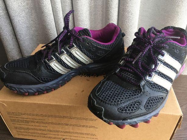 Adidas Original беговые