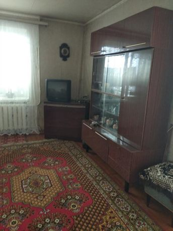 Сдам просторную 2х комнатную квартиру на Гагарина