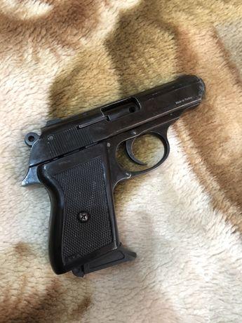 Продам стартовий пістолет