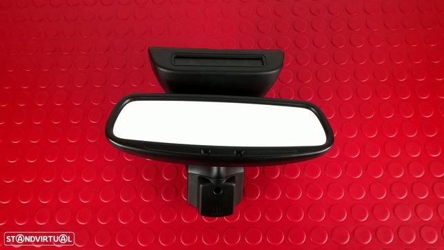 Espelho Retrovisor Interior - 156112800 / E3021038 [Alfa Romeo Giulietta (940_)]