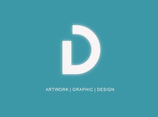Designer Gráfico Low Cost