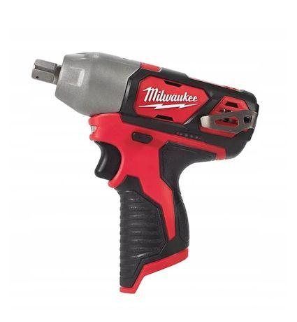 MILWAUKEE M12BIW12-0 BODY klucz udarowy ostatnie 2 .