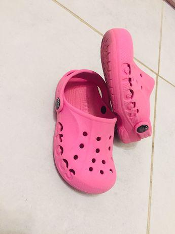 Crocs 10 C 11