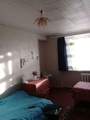 продам 1-комнатную квартиру в Крыму