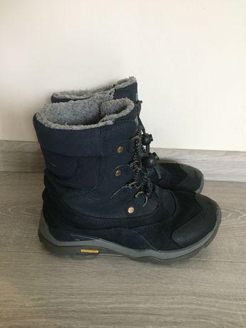 Зимние термо ботинки IN2 Winter р.32
