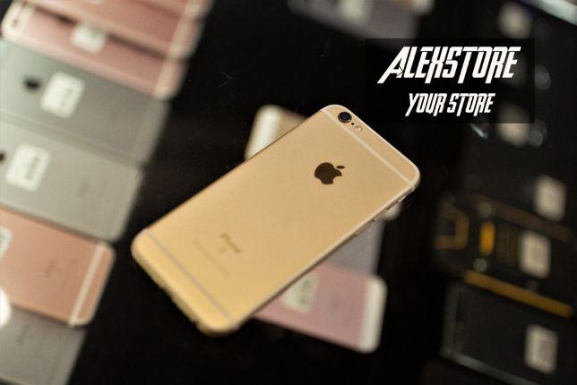 iPhone 6s 16GB/32GB з США •Оригінал• 5/5C/5S/6/6+/6S/7/7+/8/8+/Х