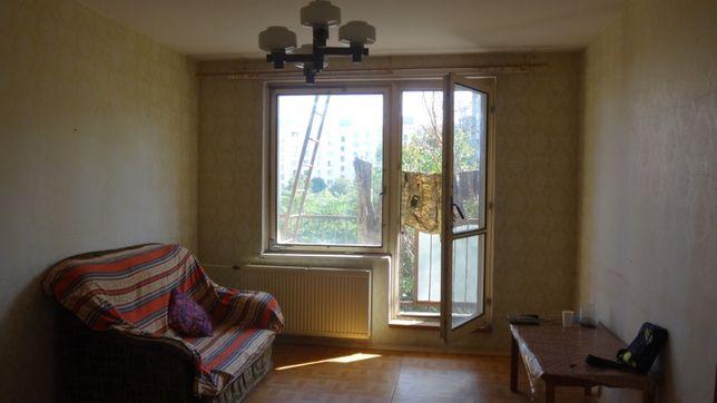 Продам 2-х квартиру Всебратское-2 Макулан Центрально-Городской район