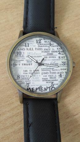 Годинник наручний кварцовий