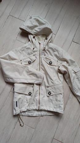 Куртка жіноча весняна