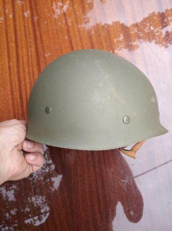 Шлем для пейнтбола. Вес 350гр., размер 58-59.