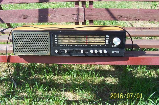 Radio z PRL-u,