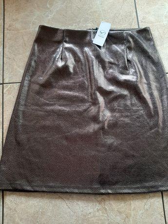 Nowa spódnica rozmiar L