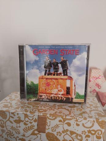 CD's usados e Portes Grátis a partir de 5€ (usados)