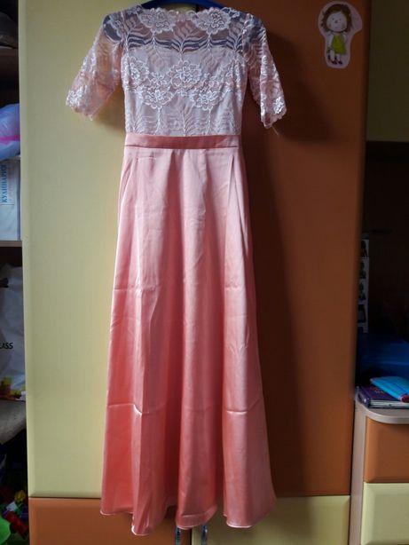 Платья Нарядные праздничные выпускные ,кюлоты (ромпер), блузка