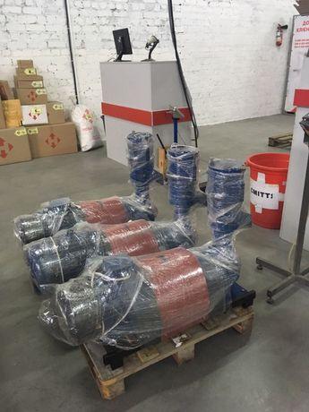 Гранулятор пгу-200 подвижные ролики