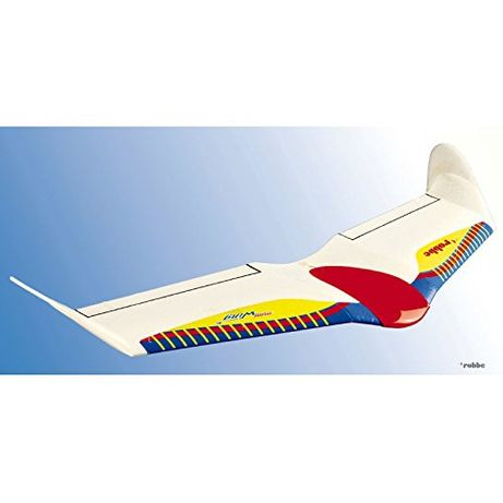 Robbe 3287 - Mini Wing latające skrzydło, samolot