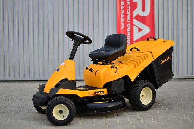 Traktorek Cub Cadet 114 TA (260104) - Baras