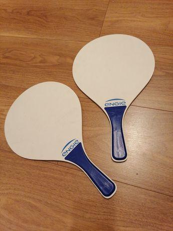 Rakiety do tenisa stołowego Engie