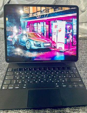 Продам планшет iPad pro 12 9 2020 wifi