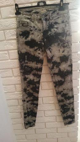 Spodnie Only r. M