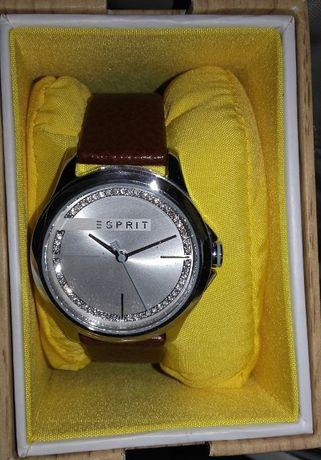 Zegarek damski Esprit ES1L028L0015 okazja