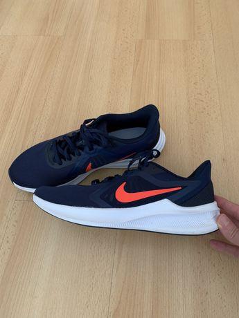 Ténis Nike running (tamanho 42)