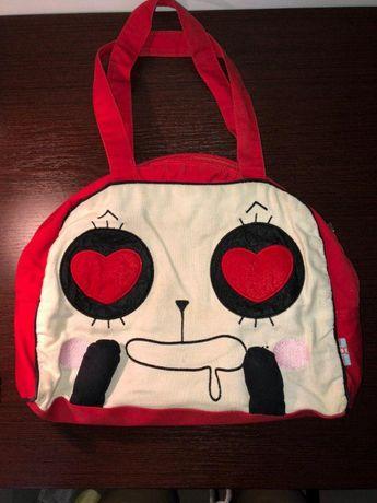 Детская сумка для школы