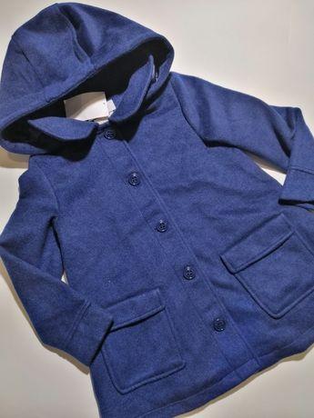 Пальто H&M куртка zara next Lupilu George нове
