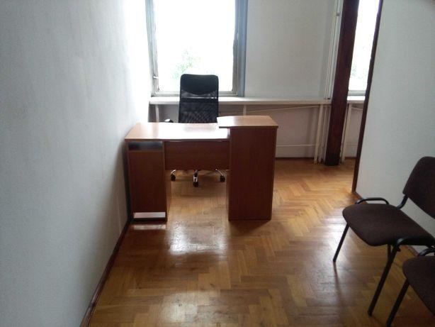Lokal biurowy 21,98 m2 ul.Dekabrystów 35 B