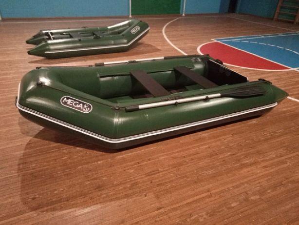 Надувные лодки MEGA, Оплата Частями. Наложенный платеж.