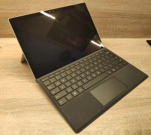 Tablet Laptop Microsoft Surface Pro 4 12,3 i5 8GB SSD 256GB W10 FV23%