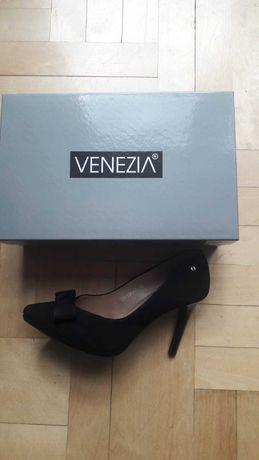 Buty venezia 39 nowe