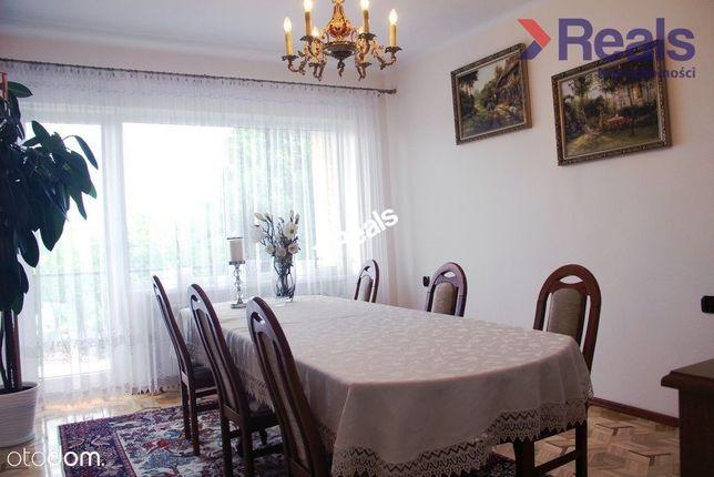 Okazja. Dom 171 m2 z działką 508 m2 w Żyrardowie
