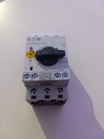 Wyłącznik  silnikowy Eaton 10-16A