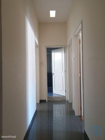 Apartamento - 225 m² - T3