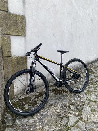 Bicicleta Deed - Roda 29