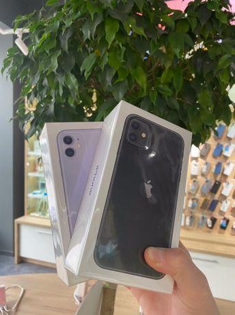 iPhone 11 64 New | Ябко РайOn