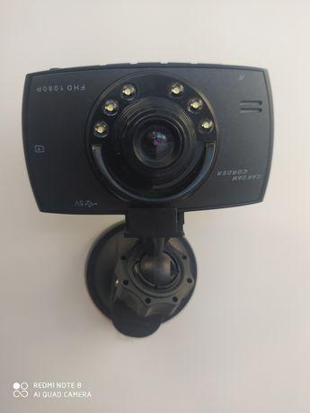 Продам видеорегистратор Car Camcorder