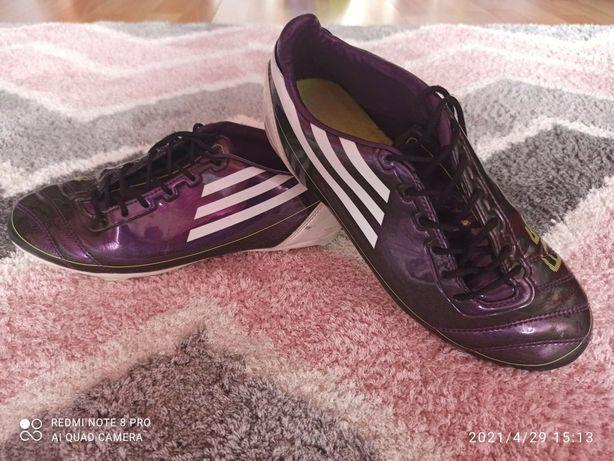 Korki Adidas FSO 35.5