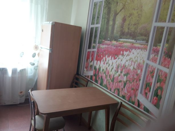 """Уютная 1к. квартира на Королёва, за рынком """"Южный"""""""
