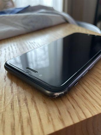 Iphone 8 64GB Gwiezdna Szarość