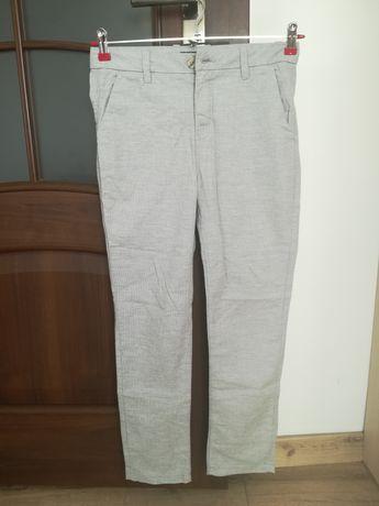 Spodnie Reserved 158