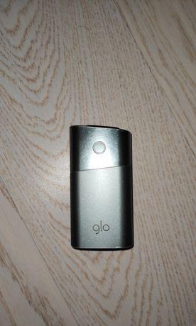 Продам Glo 2 series
