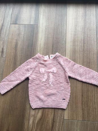 Sweterek,bluzka, crocodillo 86