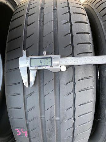 oL.5434 Opona 205/55R16 Michelin Primacy HP 1szt RUDA ŚLĄSKA